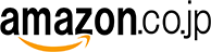 amazon.co.jp